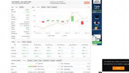robot trading EURUSD H1.png
